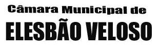 Câmara Municipal de Elesbão Veloso