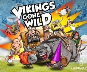 Vikings+Gone+Wild+Hack+Multi+Cheat+Tools