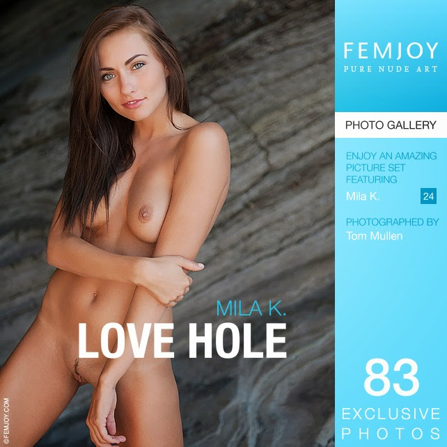 Kdmwmjoq 2014-08-30 Mila K - Love Hole 09170