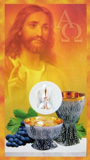 http://2.bp.blogspot.com/-brbw8psLiv0/T9Bkz-9gXTI/AAAAAAAALTI/Ua6W8QO0y-I/s512/Eucharisztia1.jpg