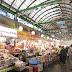 Day 2: Gwangjang Market - Seoul, South Korea