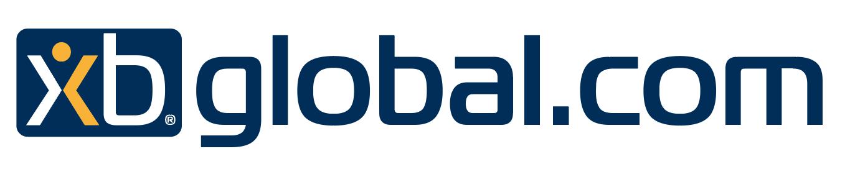 XBGlobal.info