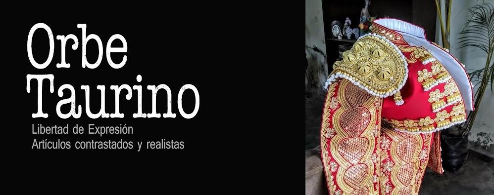 Orbe Taurino