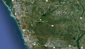 Sarasota East