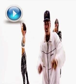 Omarion, Chris Brown e Jhené Aiko Em Destaque