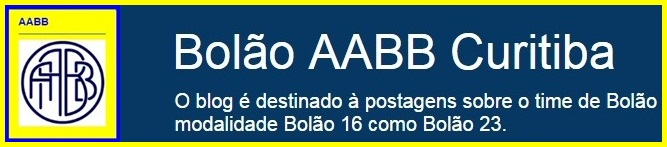 A.A.B.B.