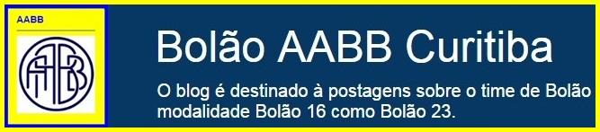 A.A.B.B.
