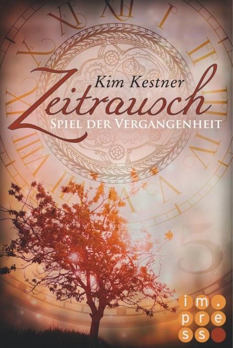 http://durchgebloggt.blogspot.de/2014/04/rezi-zeitrauschspiel-der-vergangenheit.html