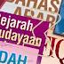 Soal Latihan UKK Mata Pelajaran SKI Madrasah Ibtidaiyah Kelas 3