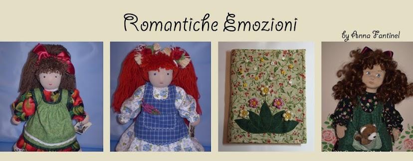 Romantiche Emozioni
