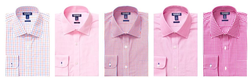 http://www.bonobos.com/b/dress-shirts-for-men