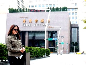 #TATIEKE TAIWAN