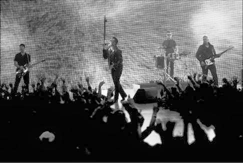 U2-NUEVA-CANCIÓN-INVISIBLE-2014