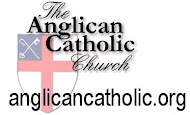 Anglican Catholic