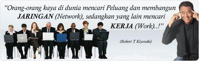 Image Result For Bisnis Sampingan Tanpa