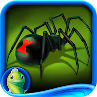 Web of Deceit: Black Widow CE android apk