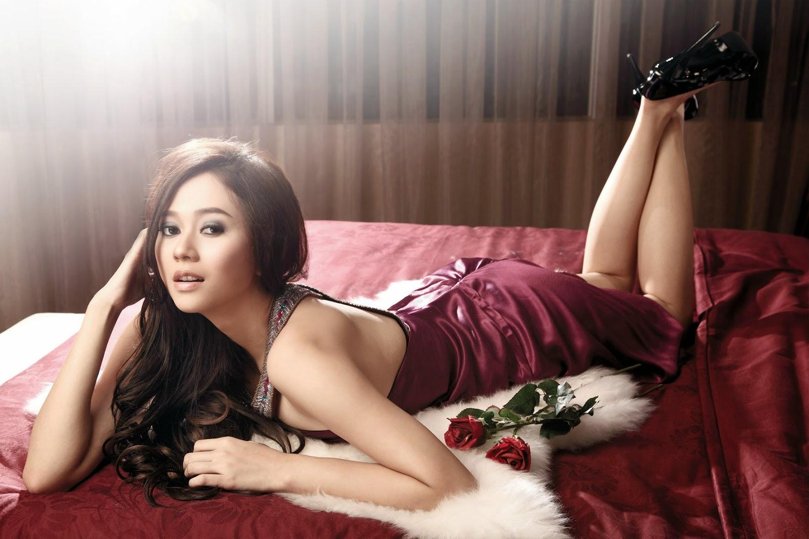 Foto wow sek hot sexy clips