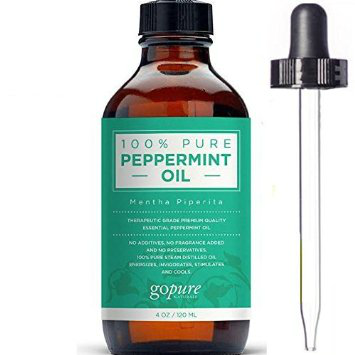 http://www.chicfromhair2toe.com/2015/04/gopure-100-pure-peppermint-essential.html