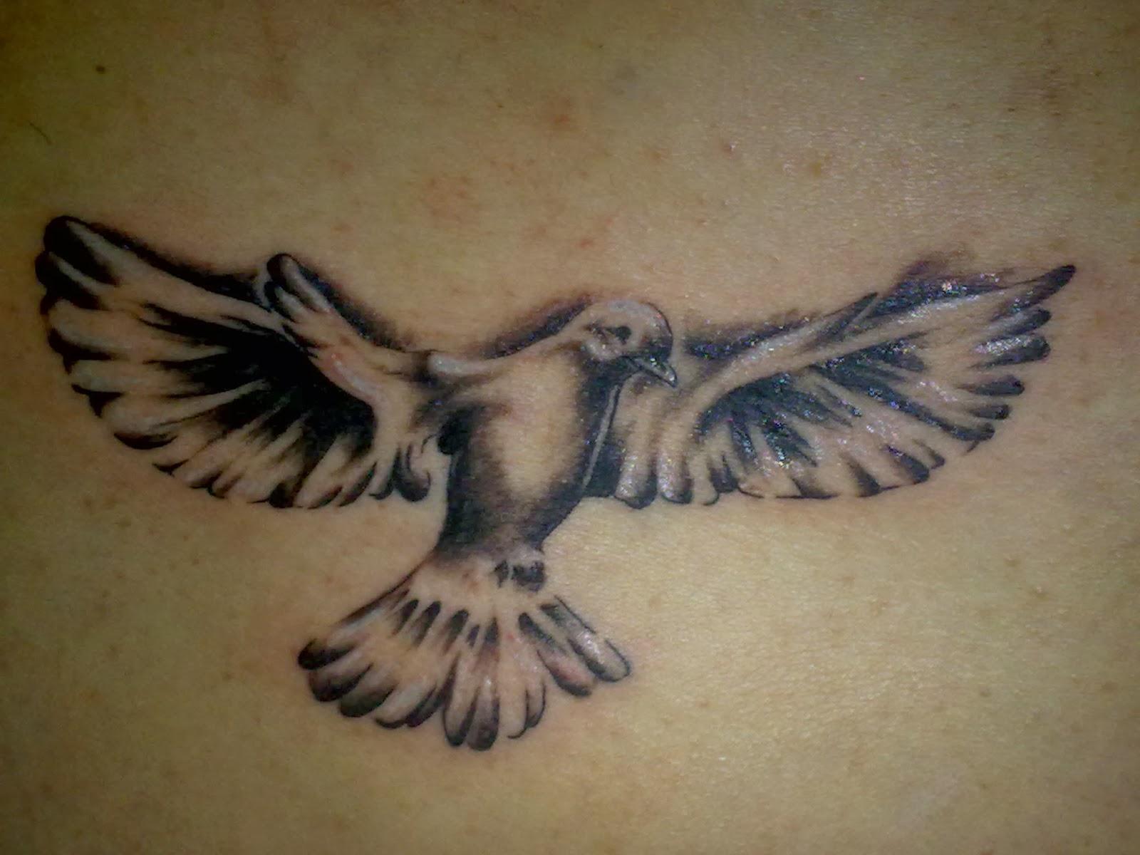 Женские татуировки фото значение - женские татуировки картинки