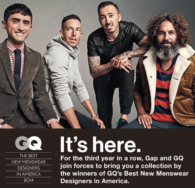 gq-gap-stores-men-fashionado
