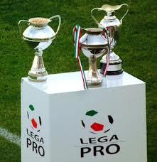 Nocerina-Lecce-coppa-italia-lega-pro-winningbet-pronostici-calcio