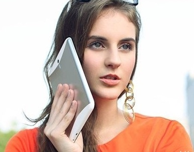 Huawei MediaPad 7 Vogue Tablet Jelly Bean Quad Core Harga 2 Jutaan