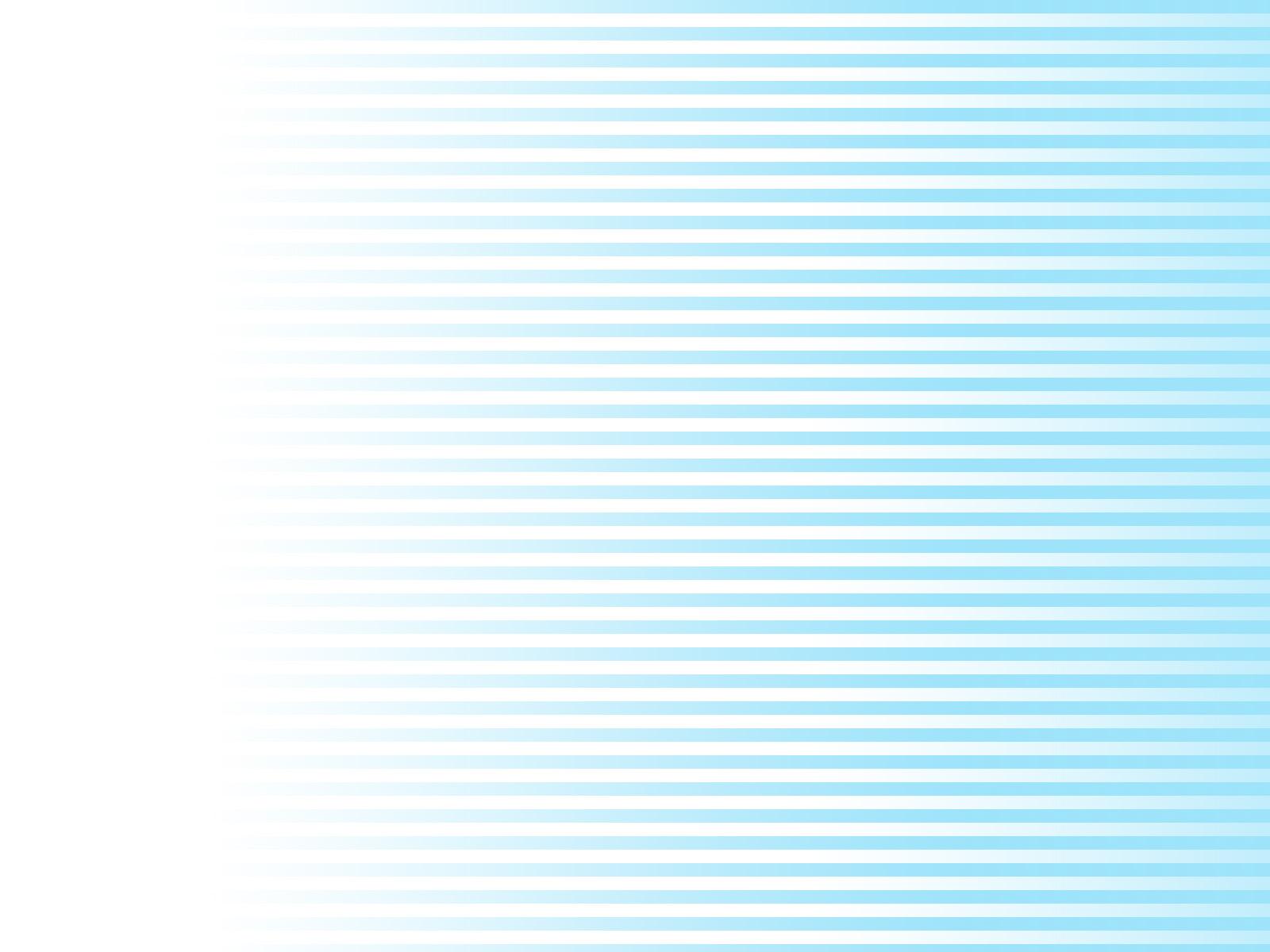 Sh Yn Design: Stripe Pattern Wallpaper : Blue Collection