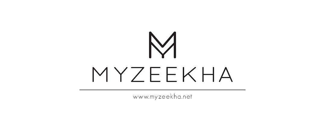Myzeekha Design