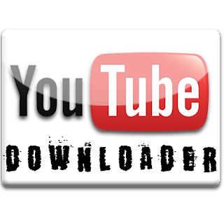 gambar download youtube keren