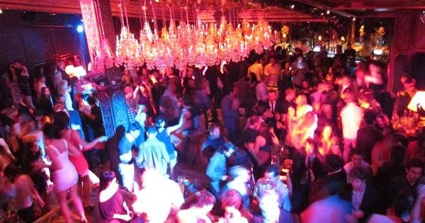 Brazil Nightclub Stampede Trampling Physics