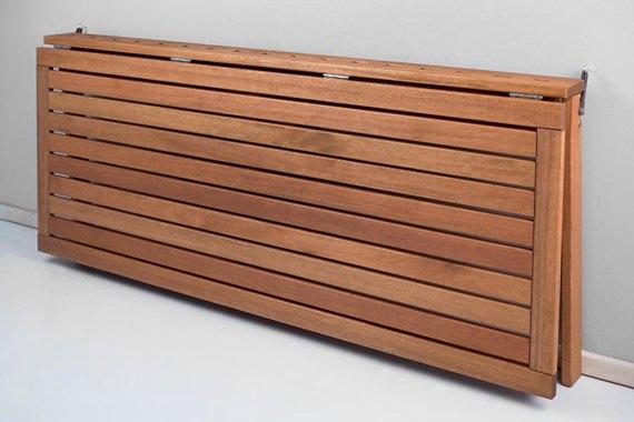 mesa jardim dobravel:Três em Casa: Área externa pequena tem solução!