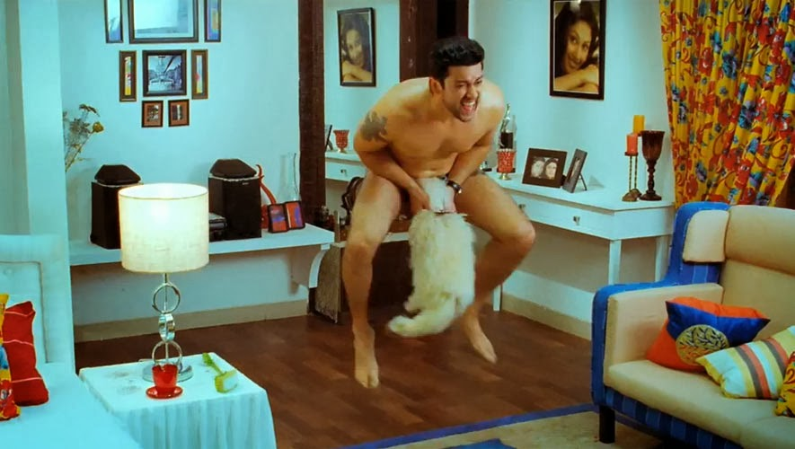 Hindi Movie Grand Masti Free Online