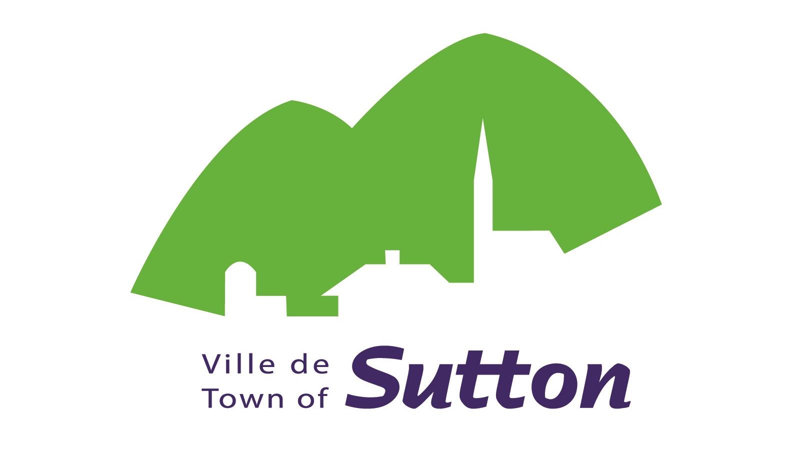 Ville de Sutton
