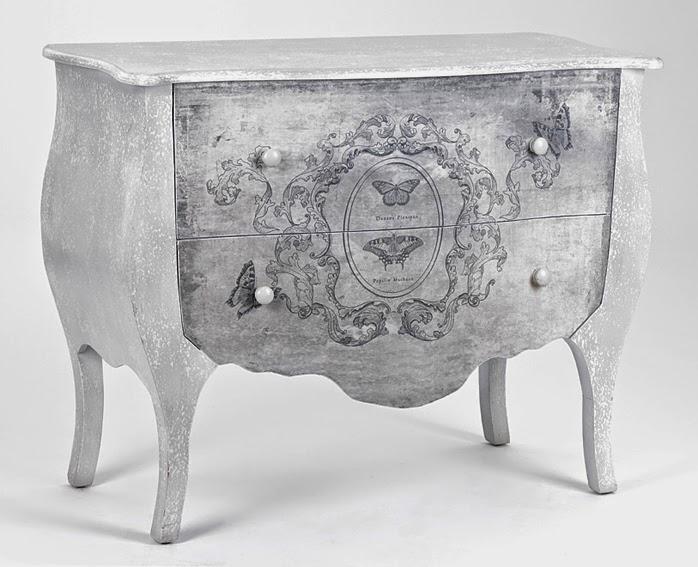 http://www.portobellostreet.es/mueble/34305/Comoda-2-cajones-Vintage-Butterfly