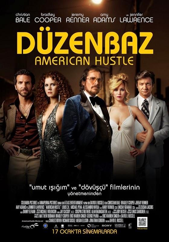 american hustle br rip 1080p