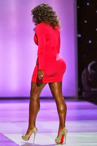 HOT+&+SIZZLING+PHOTOS+OF+SERENA+WILLIAMS+BIG+ASS+BOOTY001