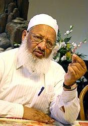 Muhammad Mustafa A'zami,the history of the quranic text,islam,moslem,islamic