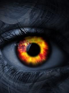 http://2.bp.blogspot.com/-bs29Z0O2j04/TWZwThKG4KI/AAAAAAAAJYo/VYOXiP-g1C0/s1600/Another_Eye.jpg