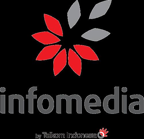 Lowongan Kerja PT. Infomedia Nusantara Tahun 2015