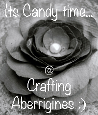 Crafting Aberringines