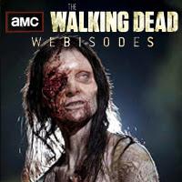 """Primera imagen de """"The Oath"""", los nuevos Webisodes de The Walking Dead."""