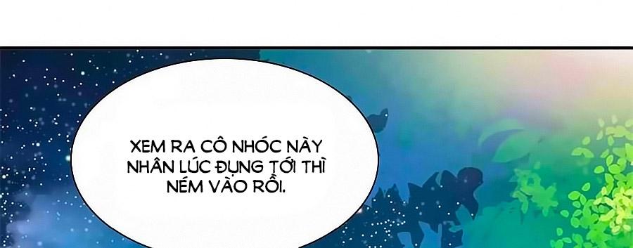 Chỉ Nhiễm Thành Hôn – Chap 194
