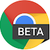 Chrome Browser Beta v48.0.2564.79