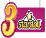 ستاردول