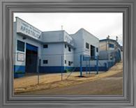 Matriz regional em Campinas SP