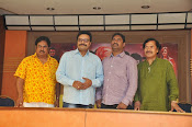 Janmastanam movie press meet-thumbnail-6