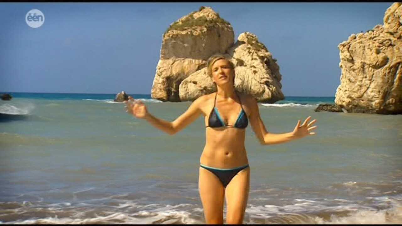 Bikini Geraldine Kemper nudes (53 photos), Topless, Paparazzi, Feet, see through 2018