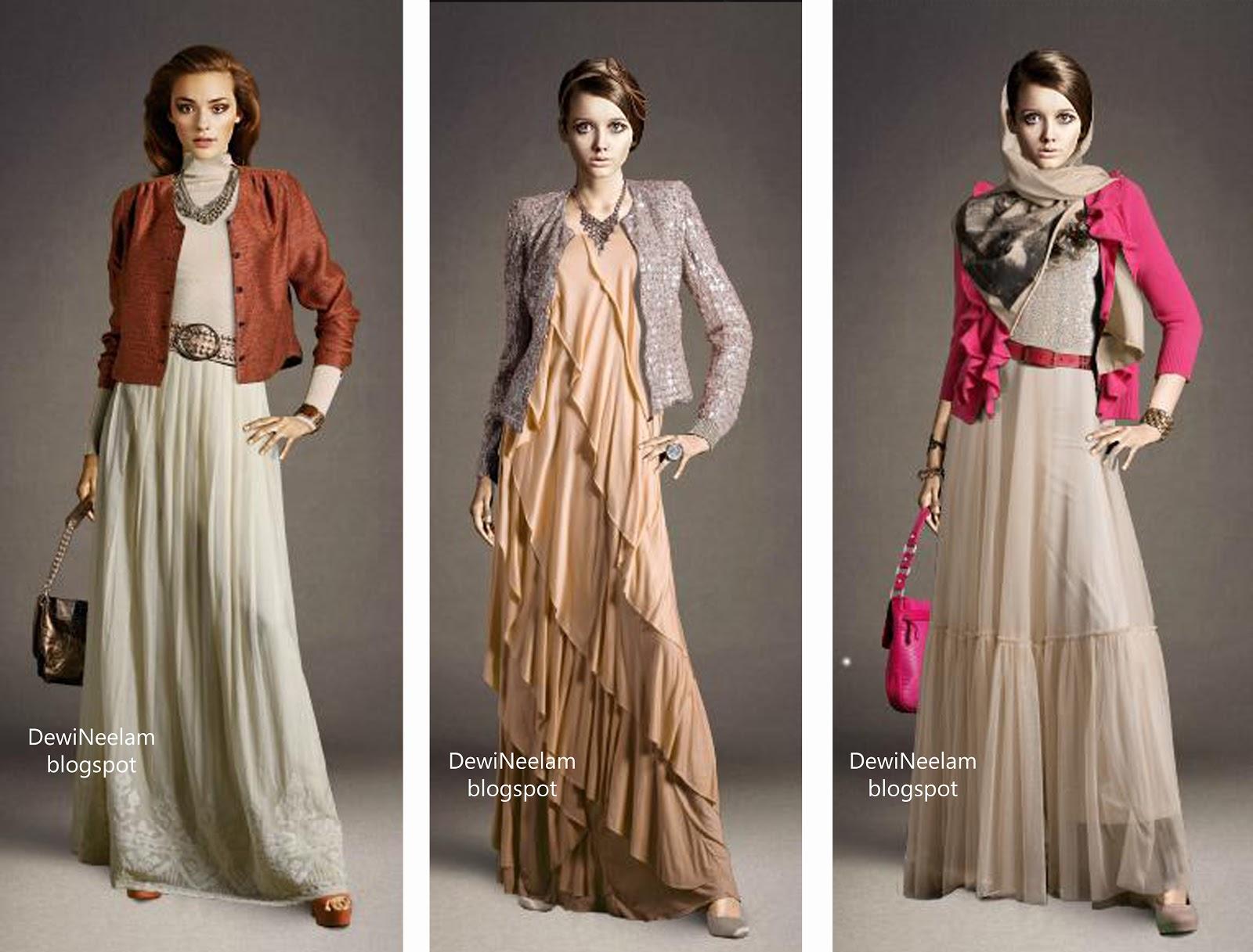 Style Inspiration Glamzzz