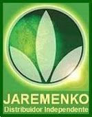 JAREMENKO Distribuidor Independente HERBALIFE®