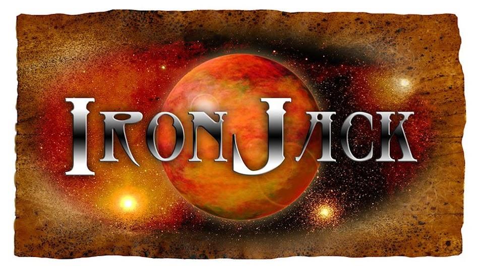 IronJack